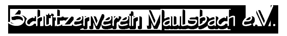 SV Maulsbach
