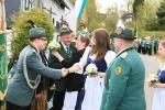Schuetzenfest_Sonntag_26.04.2015(77).jpg