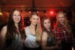 bigFM_Partynight_09.05.2014(39).jpg