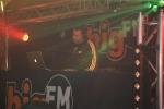 bigFM_Partynight_09.05.2014(101).jpg