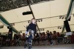 Schuetzenfest_Sonntag_11.05.2014(131).jpg