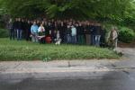 Gruppenbild SV Maulsbach.JPG