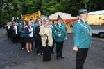 Schuetzenfest_Montag_12.05.2014(180).jpg